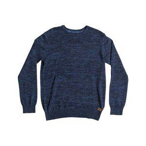 Men's Quiksilver Getaway Sweater